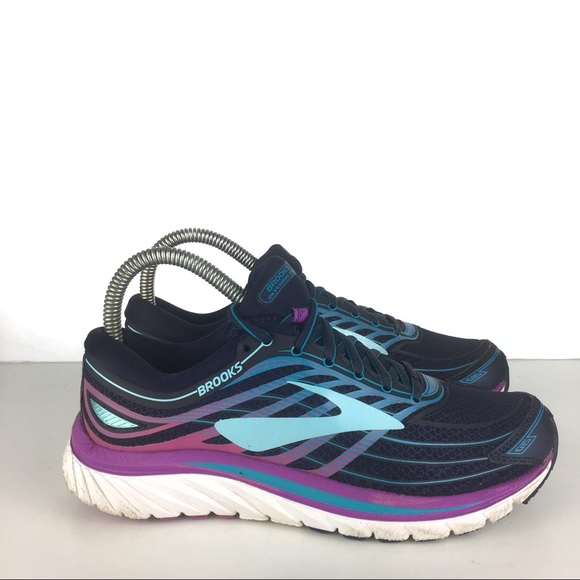 Brooks Shoes - Brooks Glycerin 15